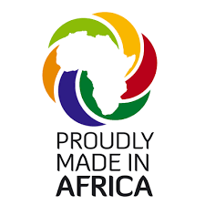 "Chocolates MIA: ""Proudly Made in Africa"""