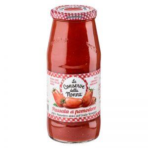 Passata de Tomate Le Conserve della Nonna 350g