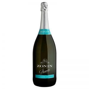 Vinho Espumante Prosecco Cuvée 1821 DOC Zonin 1