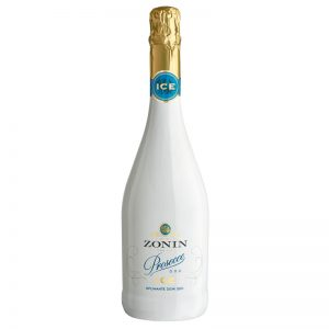 Vinho Espumante Prosecco ICE DOC Zonin 0