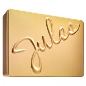 "Lata Sortido ""Jules Finest"" Jules Destrooper 250g"