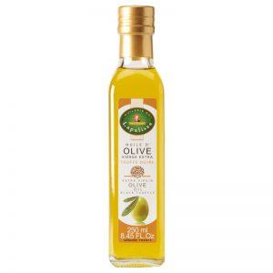 Azeite Aromatizado com Trufa Preta Huileries de Lapalisse 250ml