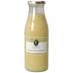 Sopa de Curgete M. de Turenne 500ml