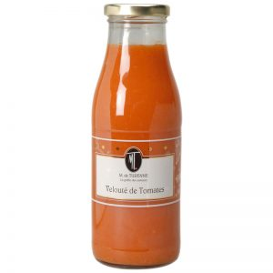 Sopa de Tomate M. de Turenne 500ml