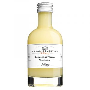 Belberry Japanese Yuzu Vinegar 200ml