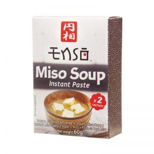 Sopa Miso Enso 60g