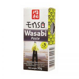Pasta de Wasabi Enso 30g