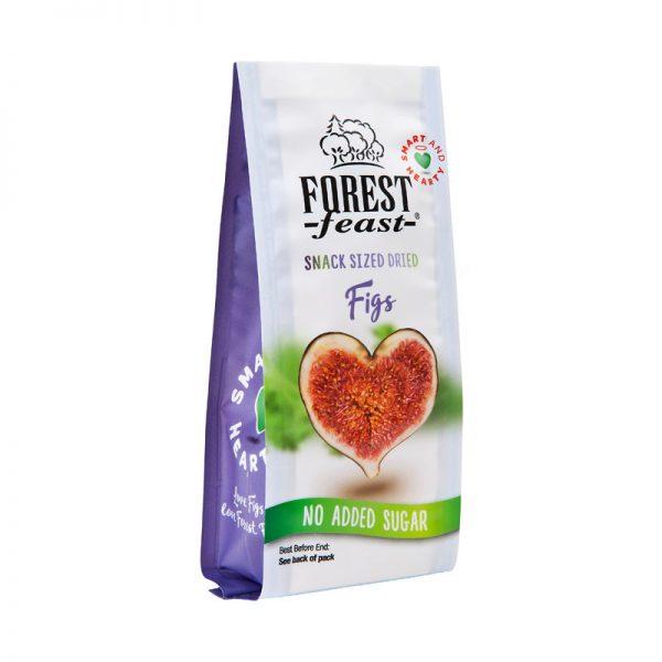 Figos Desidratados  Forest Feast 100g