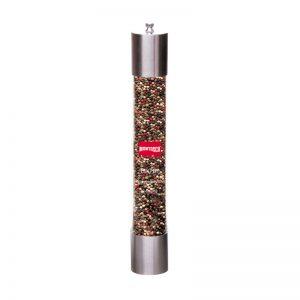 Moinho King Size de Mistura de Pimentas Montosco 220g