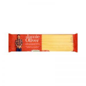 Massa Esparguete Jamie Oliver 500g