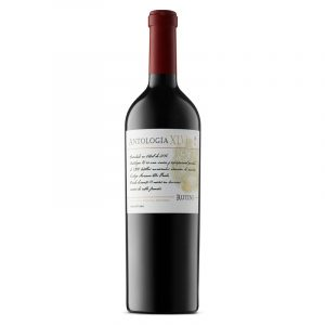 Vinho Tinto Rutini Antologia XLVI Rutini 750ml