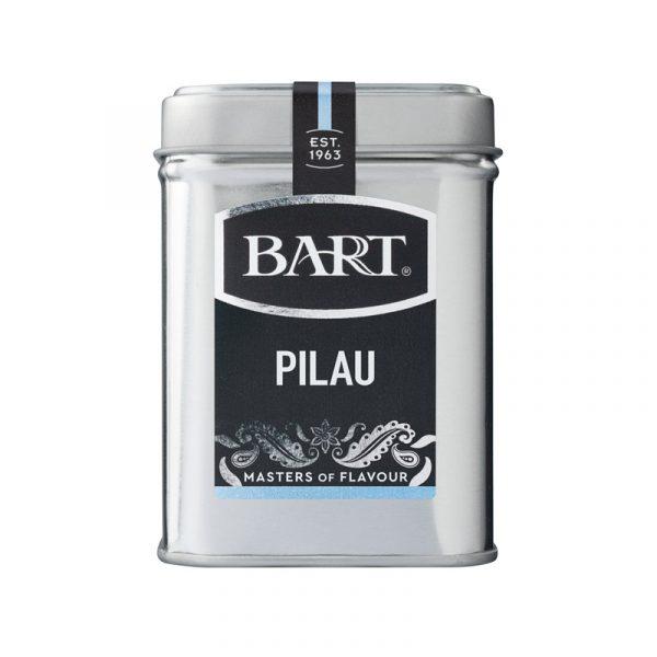 Tempero Pilau Bart Spices 65g