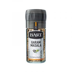 Moinho Garam Masala Bart Spices 40g