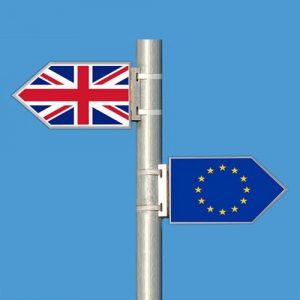 BREXIT: Constrangimentos nos stocks de produtos britânicos