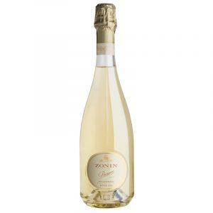 Vinho Prosecco Millesimato Special Cuvée DOC Zonin 750ml